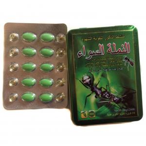 Long lasting Erection Pills